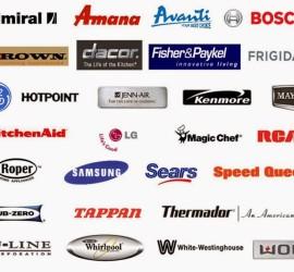 El Paso Tx Appliance Repair Call Today 915 443 0836